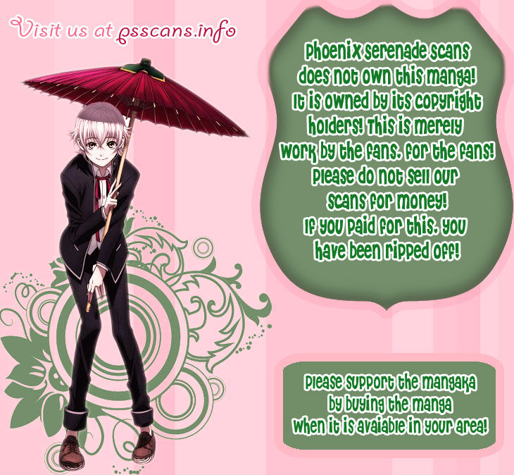 1-nen 5-kumi Ikimono Gakari 4 Page 2