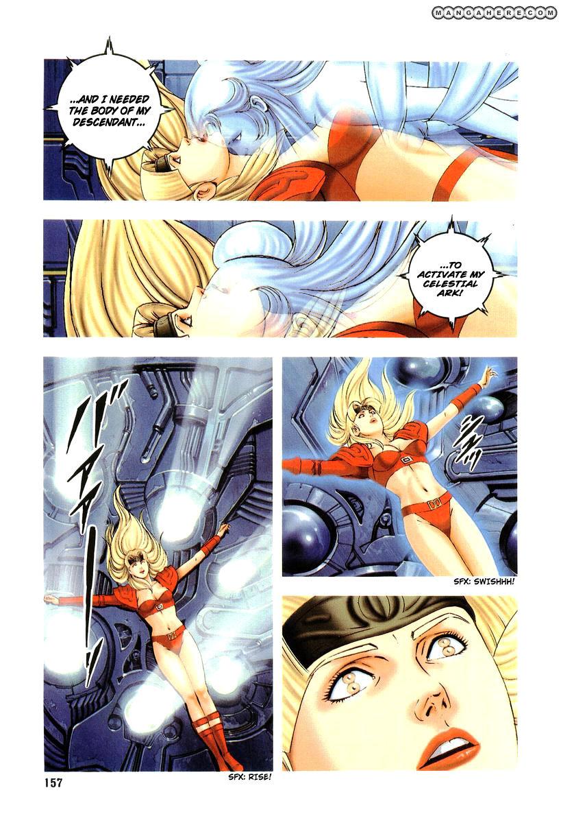 Takeru 2.3 Page 2