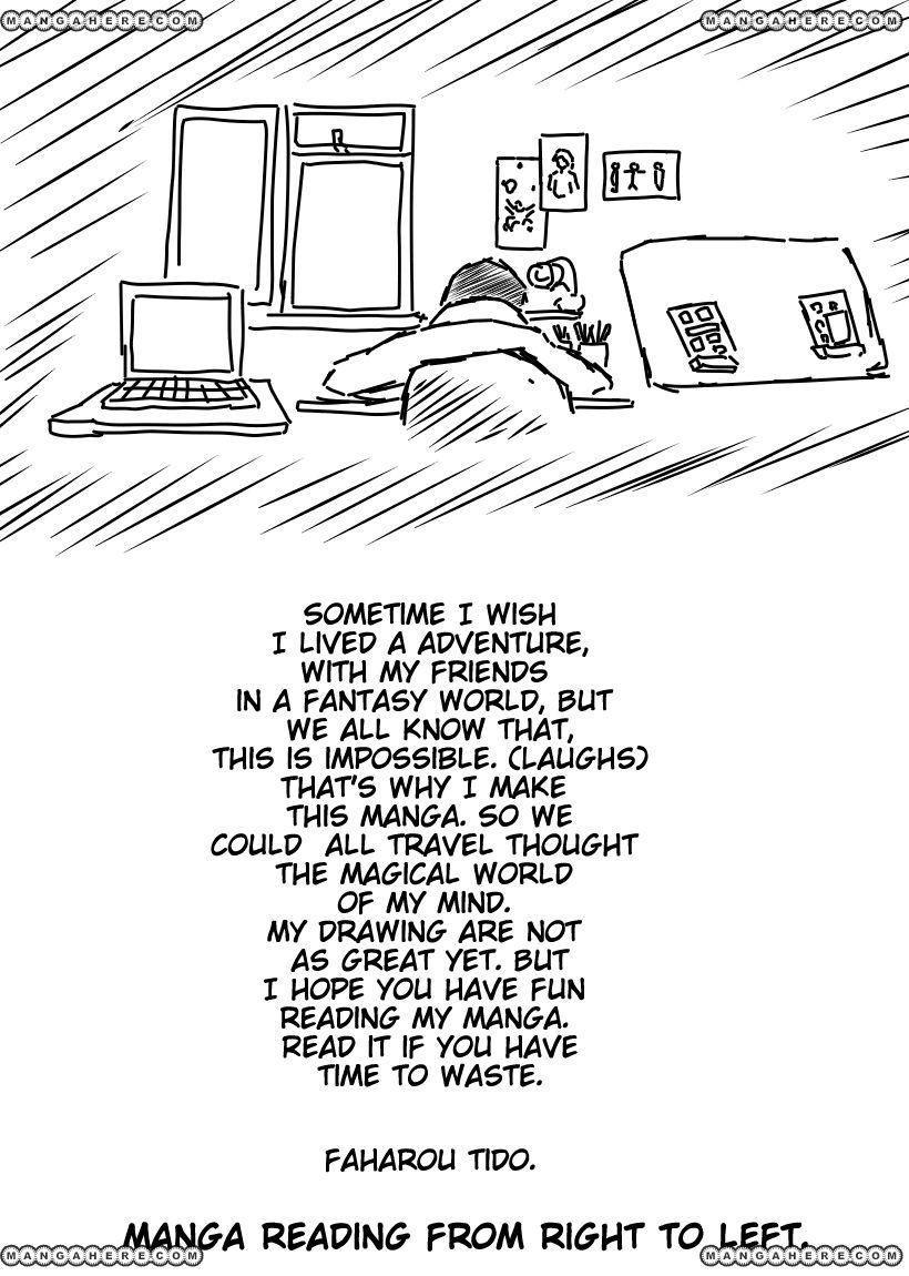 Aspiralda 1 Page 1