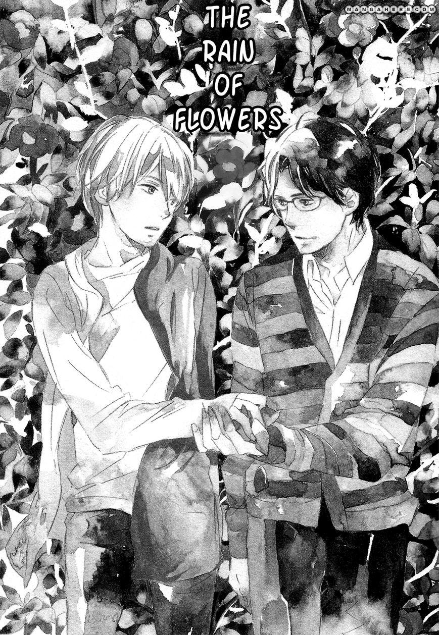 Mizu no Haru 4 Page 3