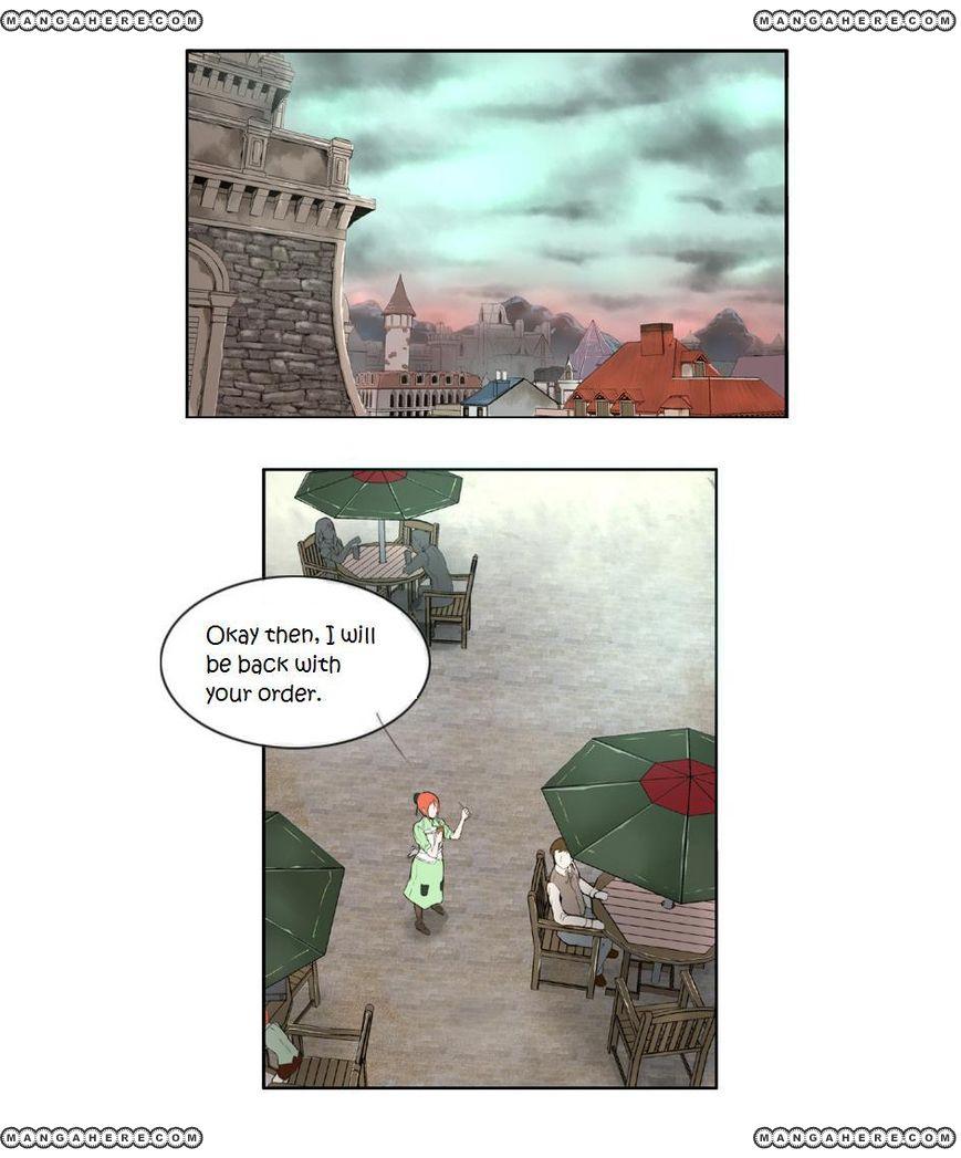 Potion Mania 0 Page 2