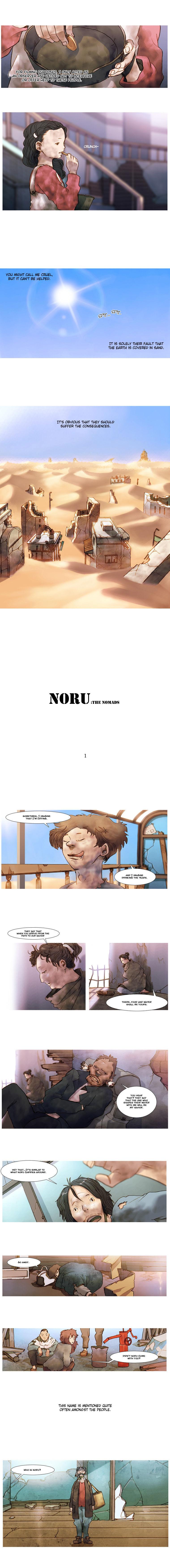 Noru 1 Page 2