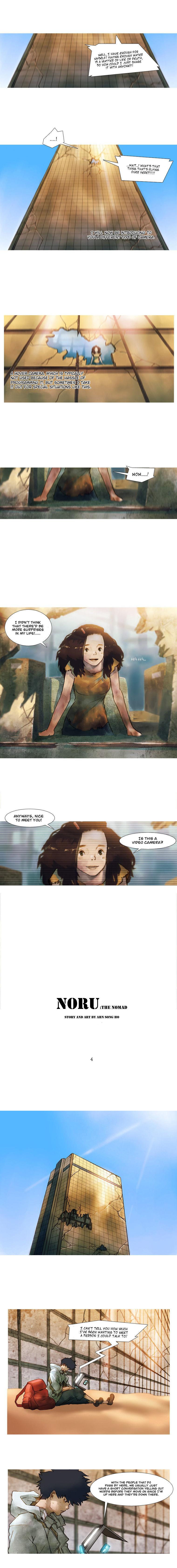Noru 4 Page 2