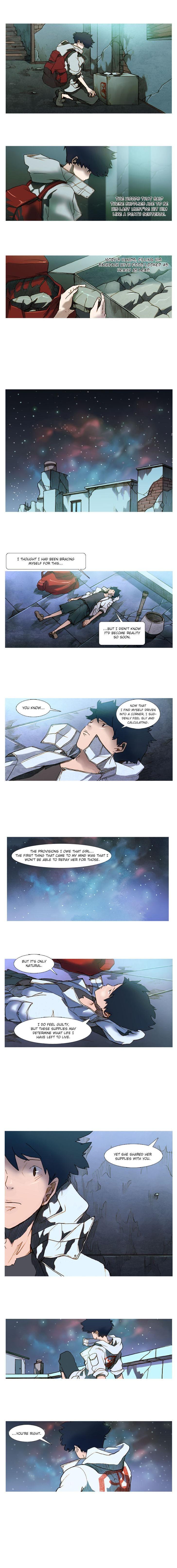 Noru 8 Page 1