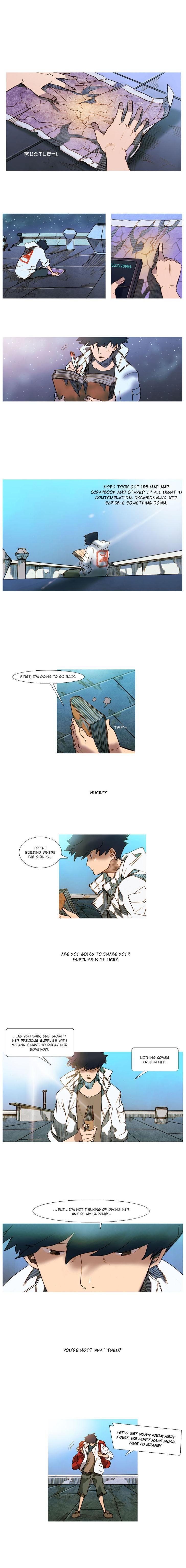 Noru 8 Page 2