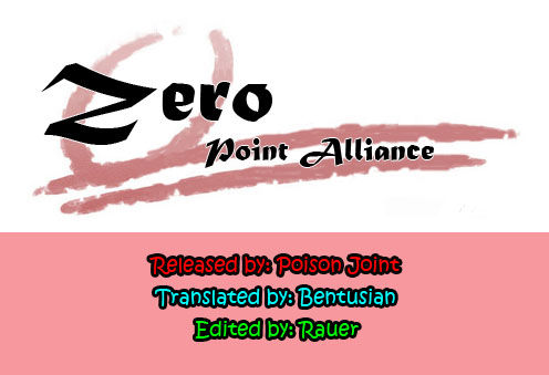 Zero Points Alliance 2 Page 1