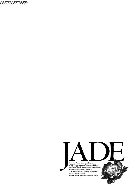 Jade 3 Page 4