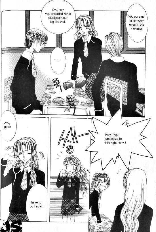 WA! 3 Page 2