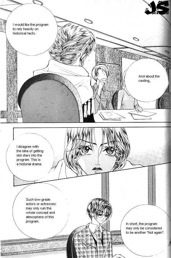 WA! 2 Page 4