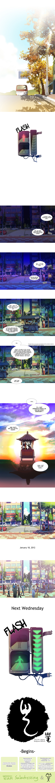 Horn (JinNyang) 0 Page 1