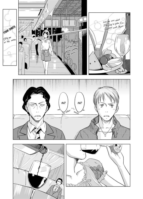 Black Trick 9 Page 2