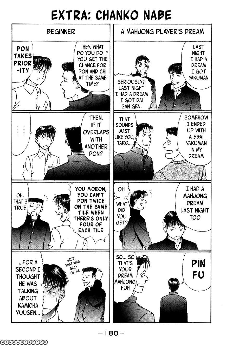 Maajan Kurabu 3.5 Page 2