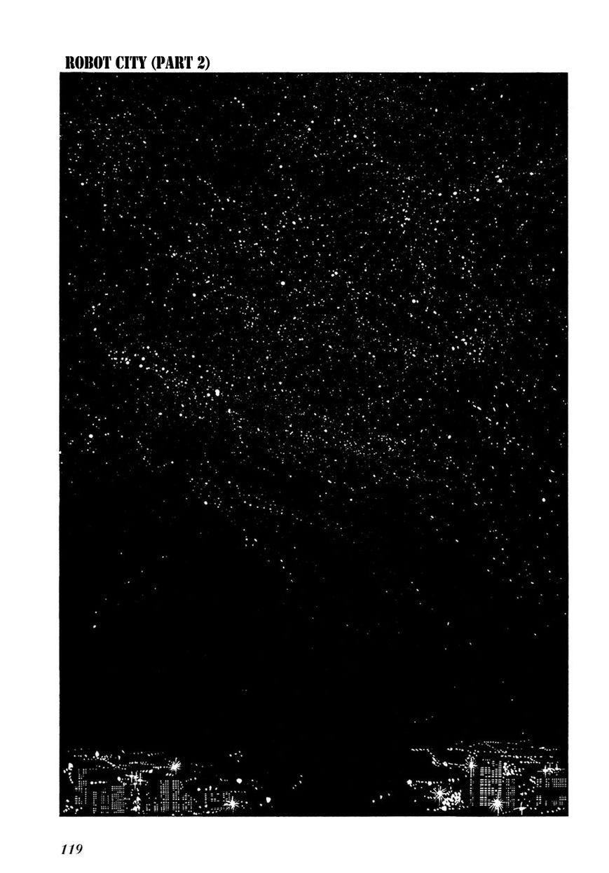 Ryuu no Michi 18.2 Page 1