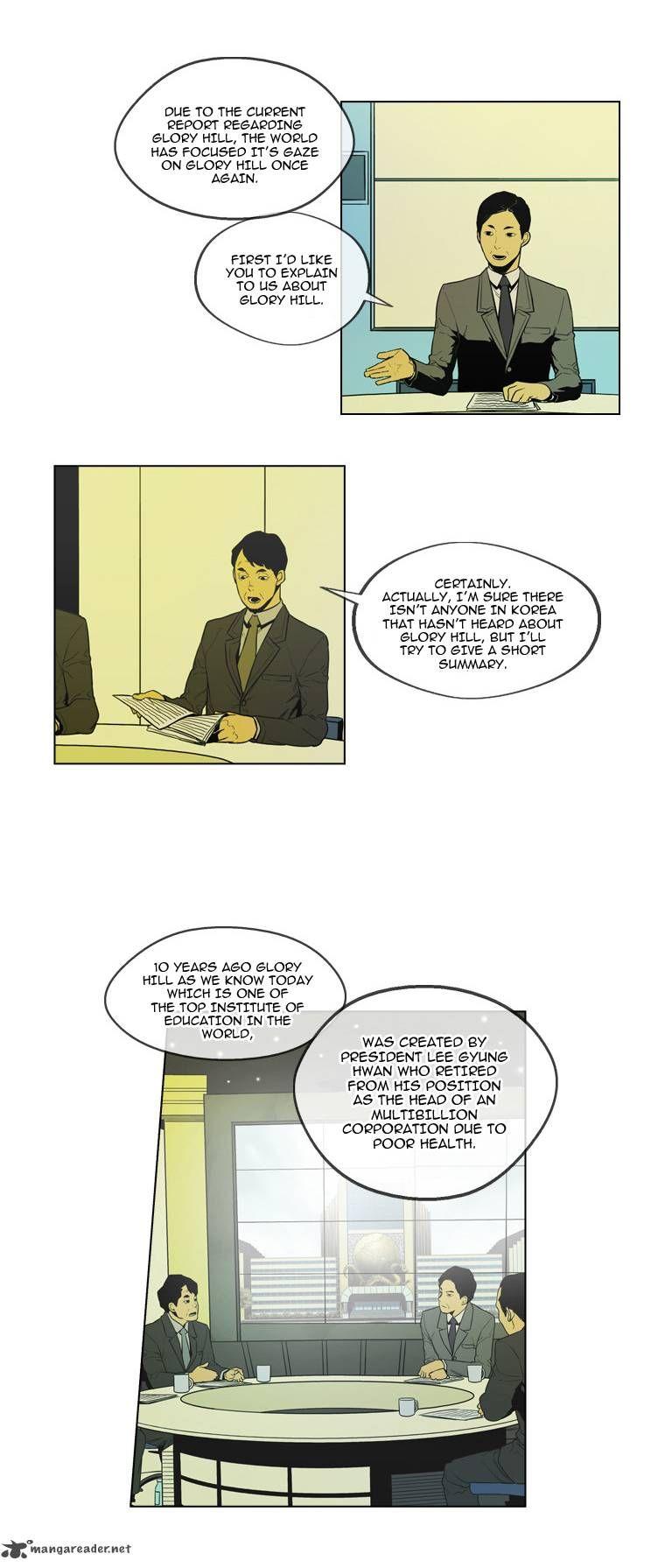 Glory Hill 9 Page 2