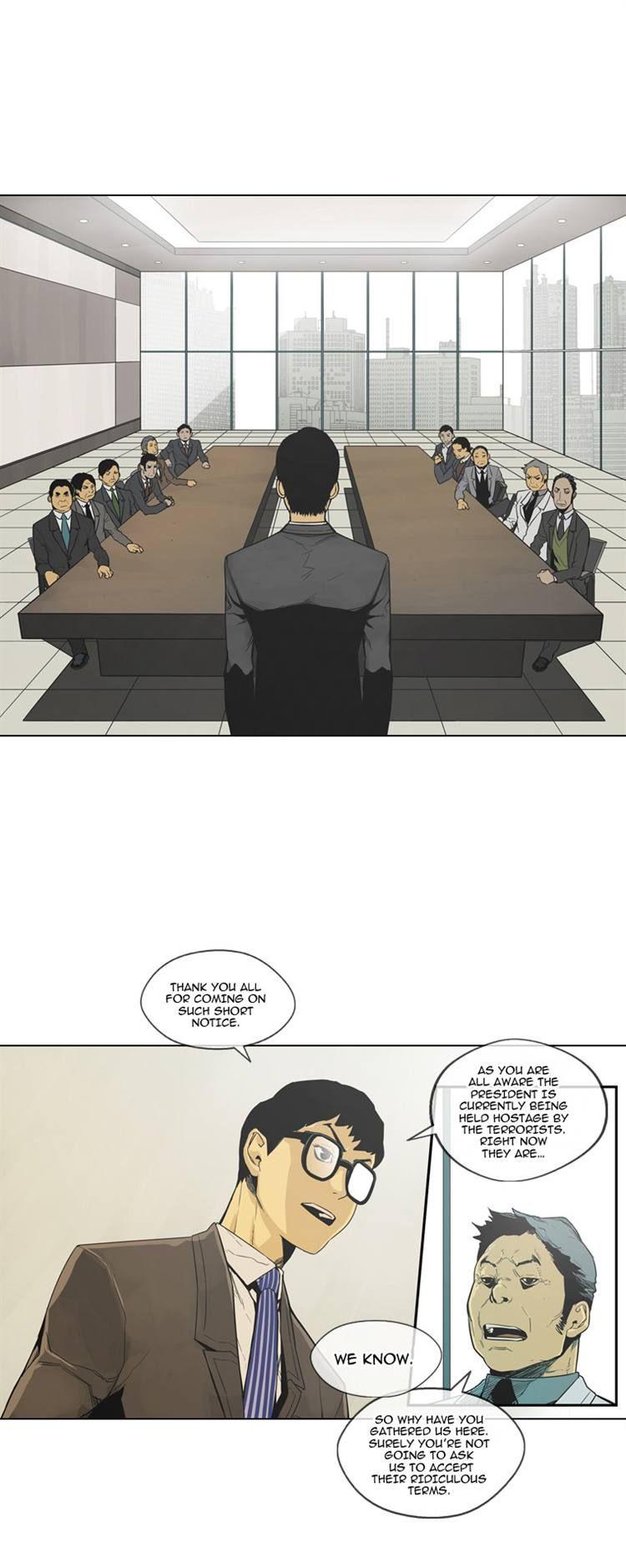 Glory Hill 10 Page 2
