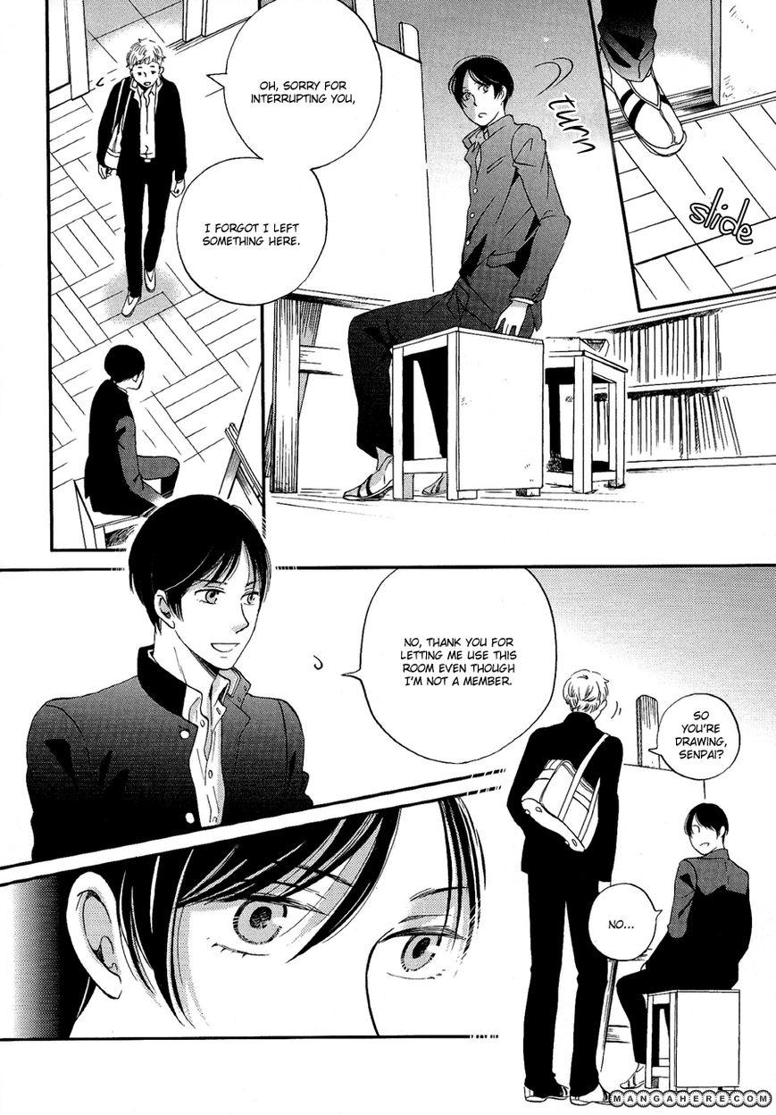 Senpai 7 Page 3