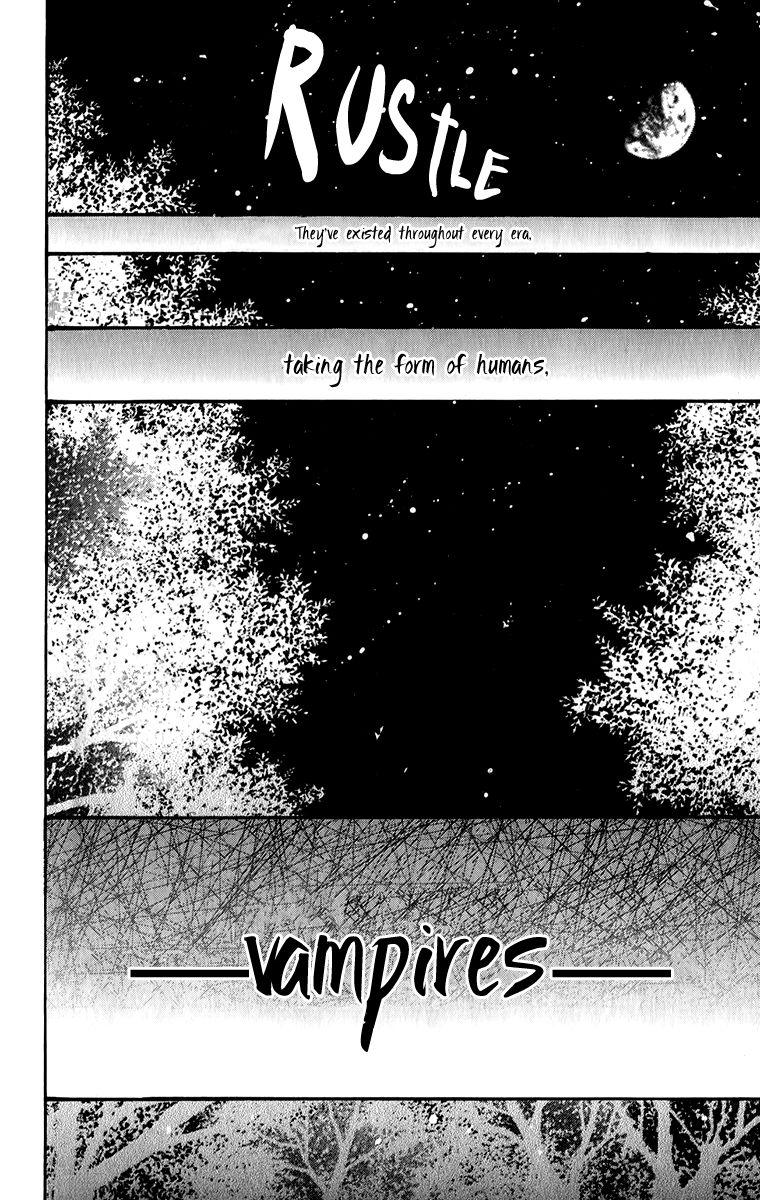 Oyayubi Hime 2 Page 3