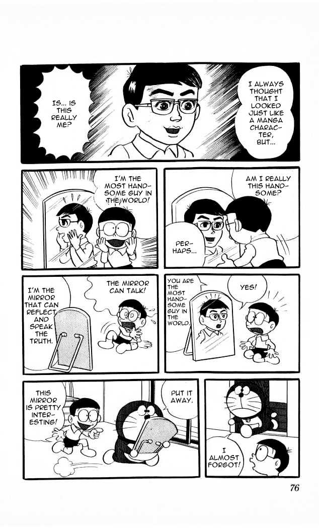 Doraemon 24 Page 2