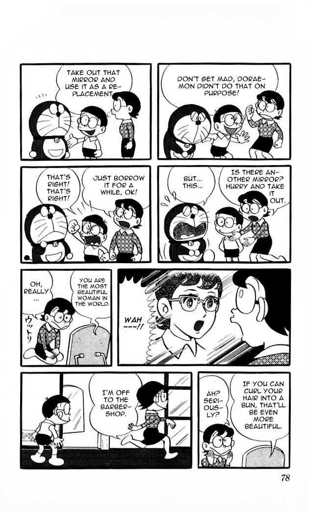 Doraemon 24 Page 4