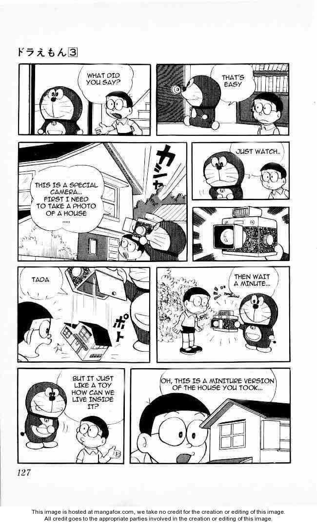 Doraemon 47 Page 4