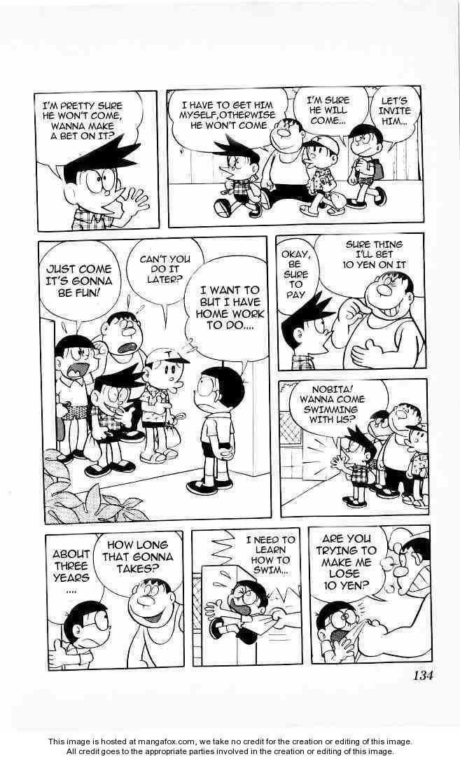 Doraemon 48 Page 2
