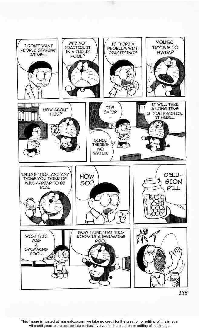 Doraemon 48 Page 4