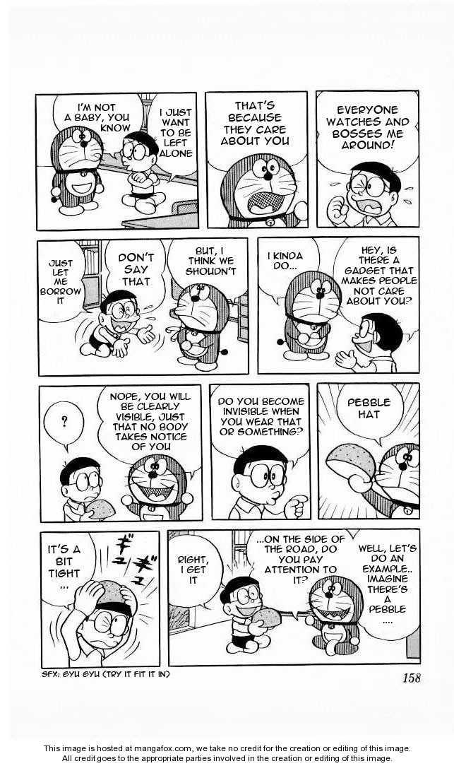 Doraemon 68 Page 2