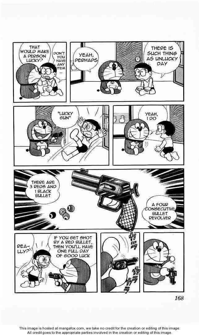 Doraemon 69 Page 2