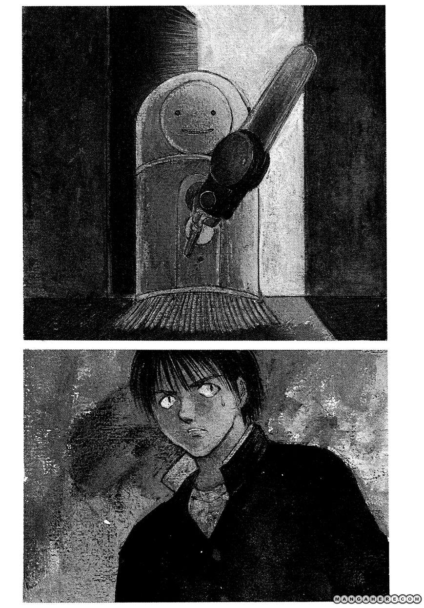 Anti-Gravity Boy 2 Page 3