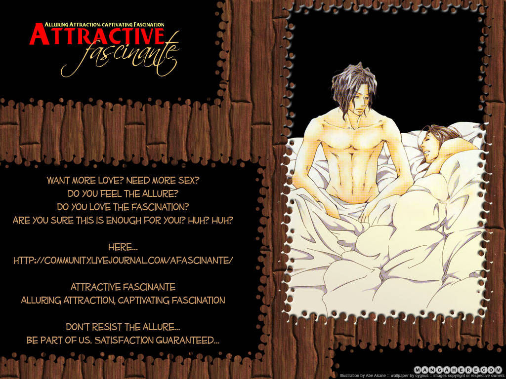 Suki Toiunoni Nazekashira 4 Page 1