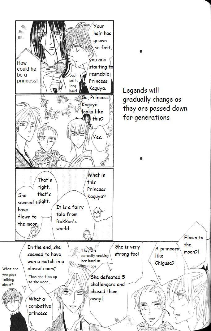 Silver Diamond 56.5 Page 1