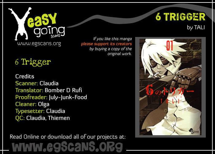 6 no Trigger 1 Page 2