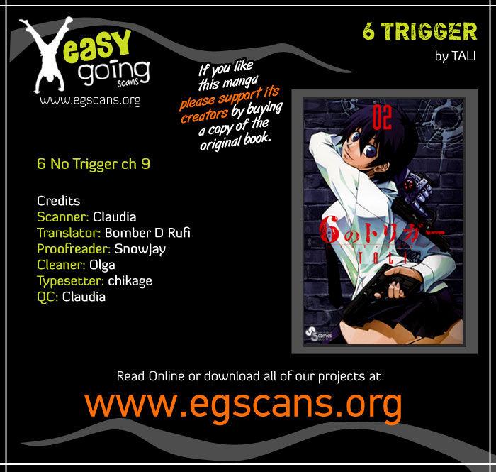 6 no Trigger 9 Page 1
