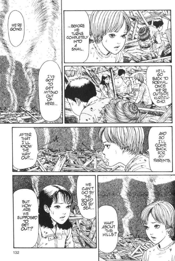 Uzumaki 17 Page 2