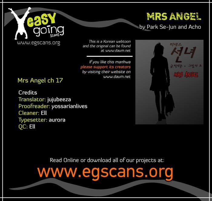 Mrs Angel 17 Page 2