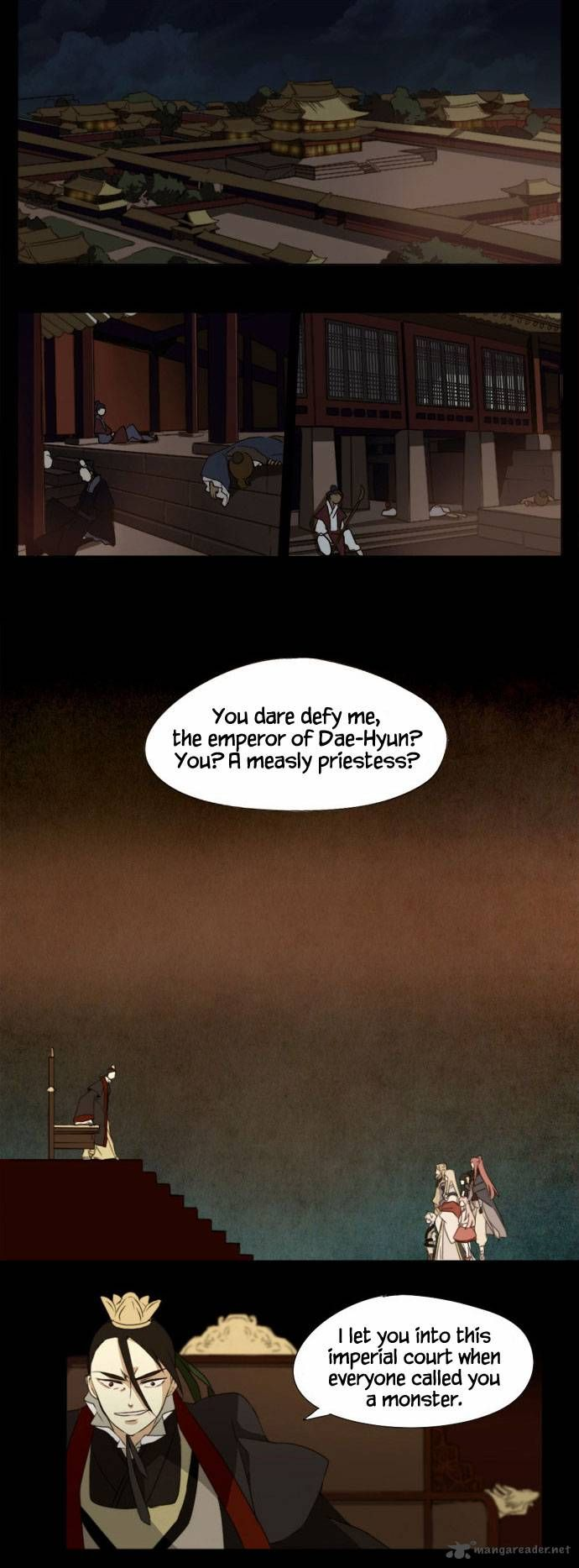 Godly Bells 25 Page 2