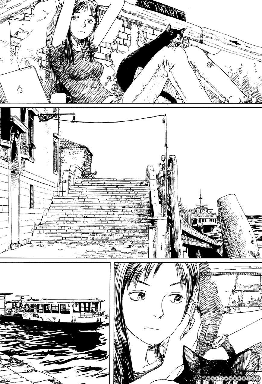 Hita-Hita 3 Page 2