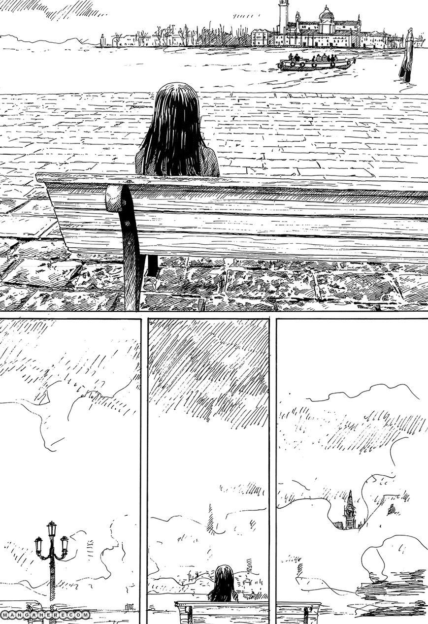 Hita-Hita 10 Page 2