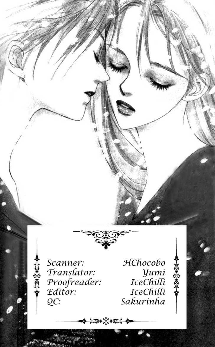 Vampire Girl 11 Page 2