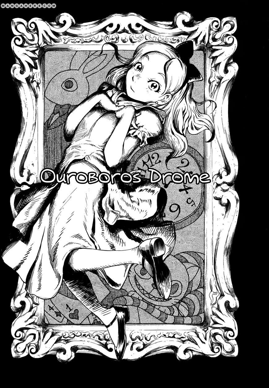 Neet Onna to Shougaku 2-nensei 4 Page 2