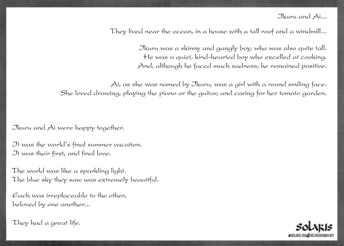 Ai-Ren 35.2 Page 1