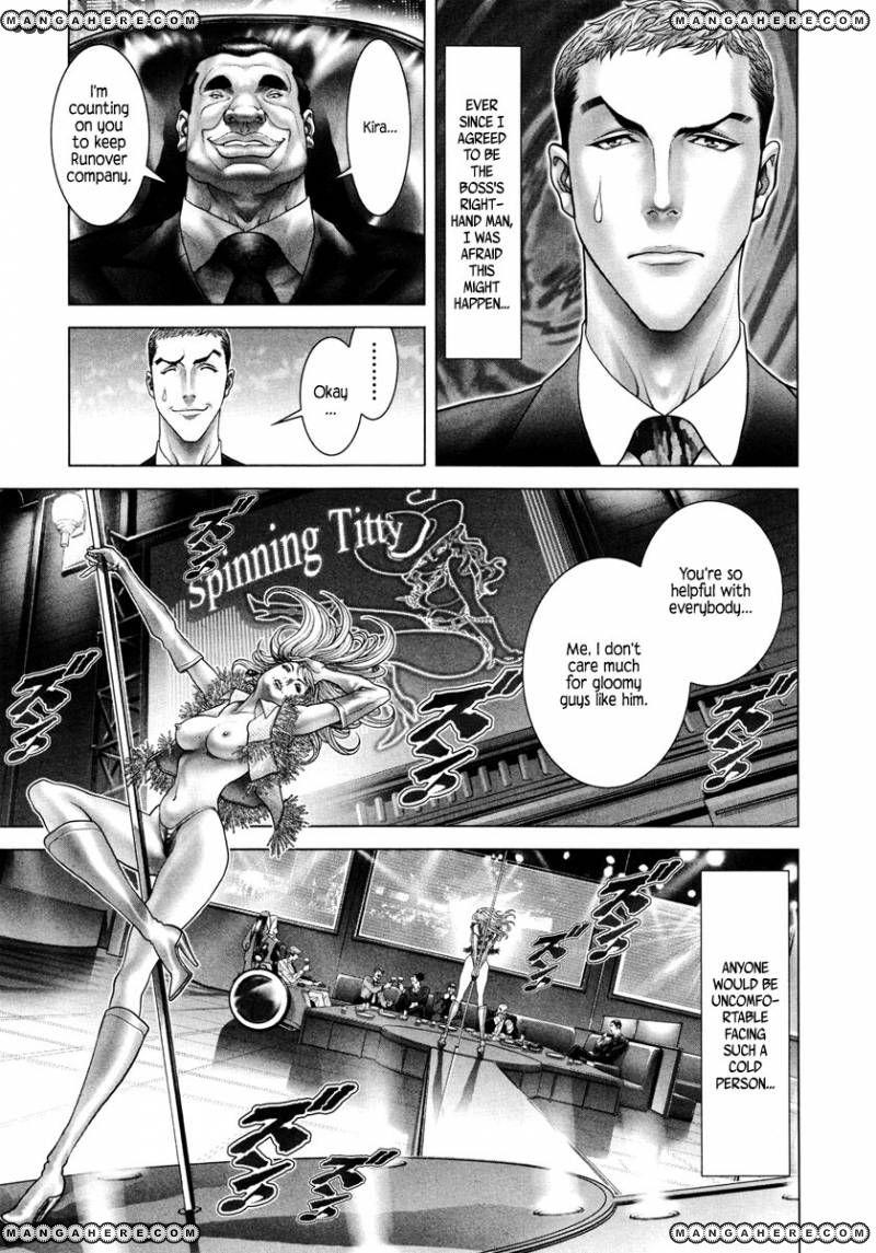 Black Joke 3 Page 4