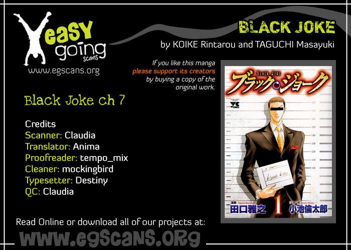 Black Joke 7 Page 2