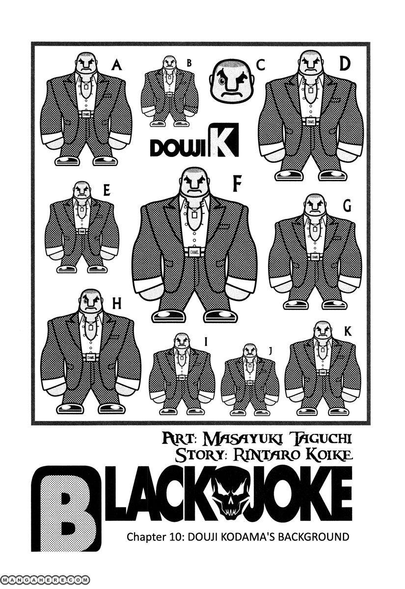 Black Joke 10 Page 2