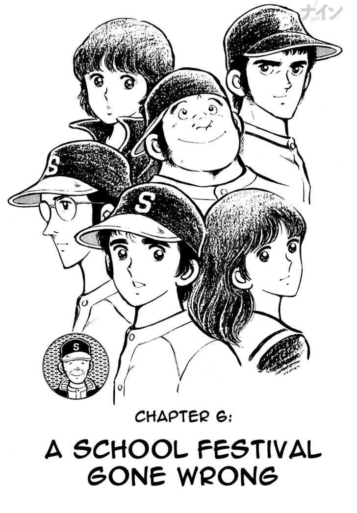 Nine 6 Page 2