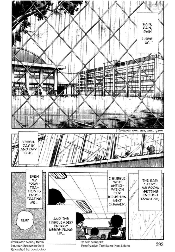 Nine 9 Page 3