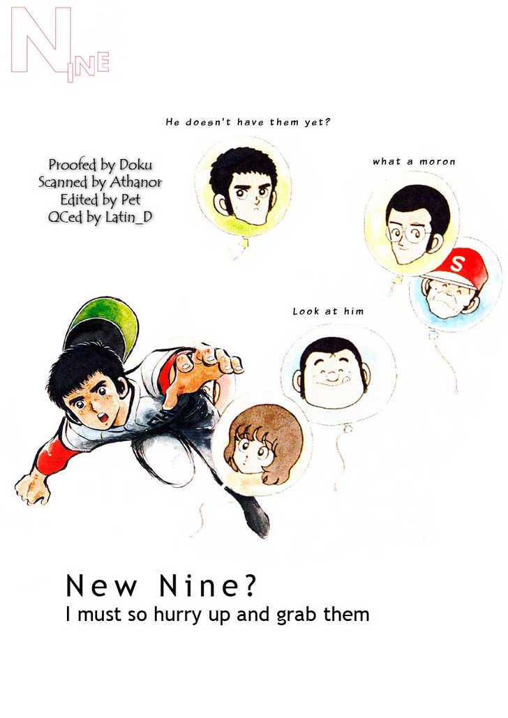 Nine 23 Page 1