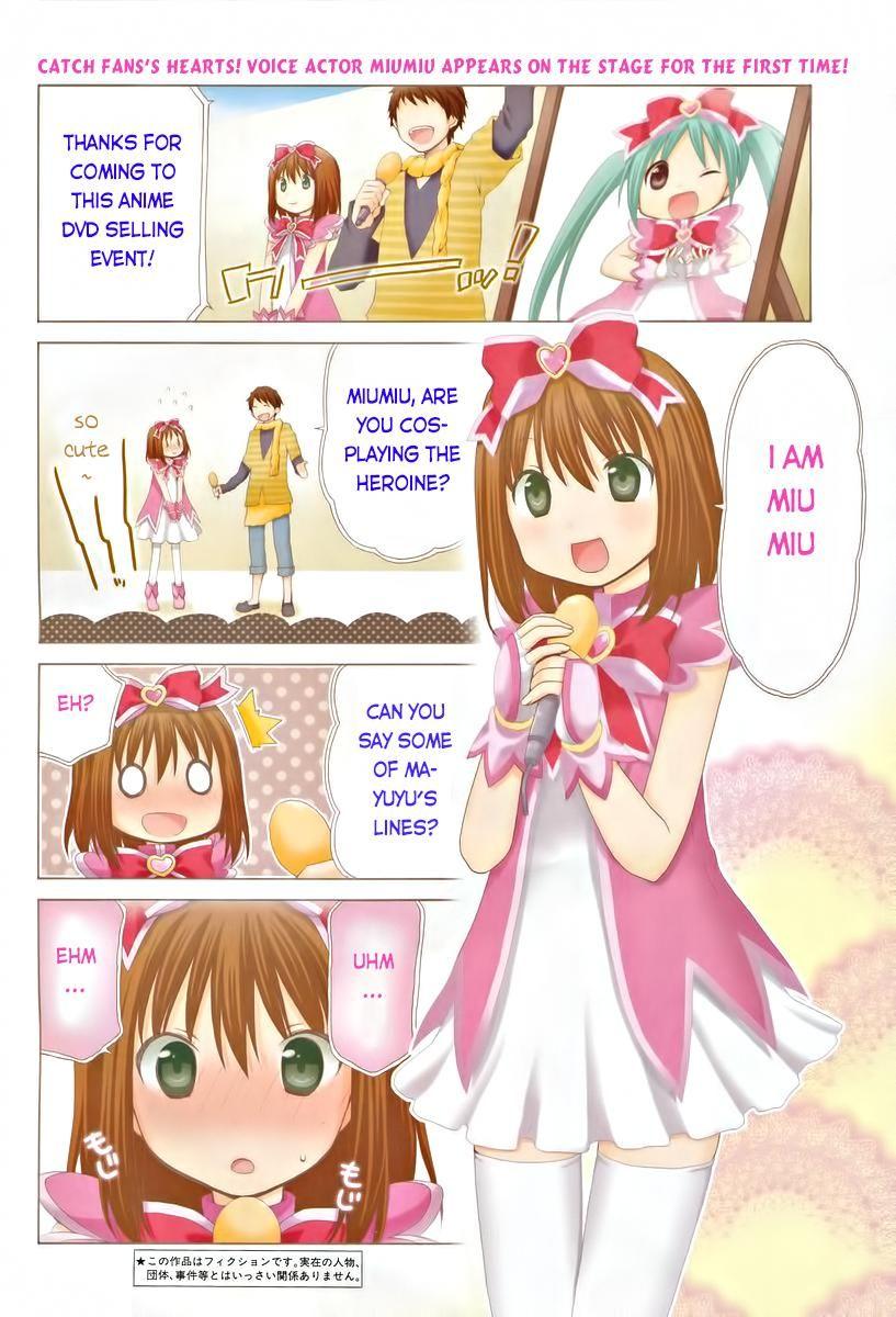 Sis Plus 7 Page 2