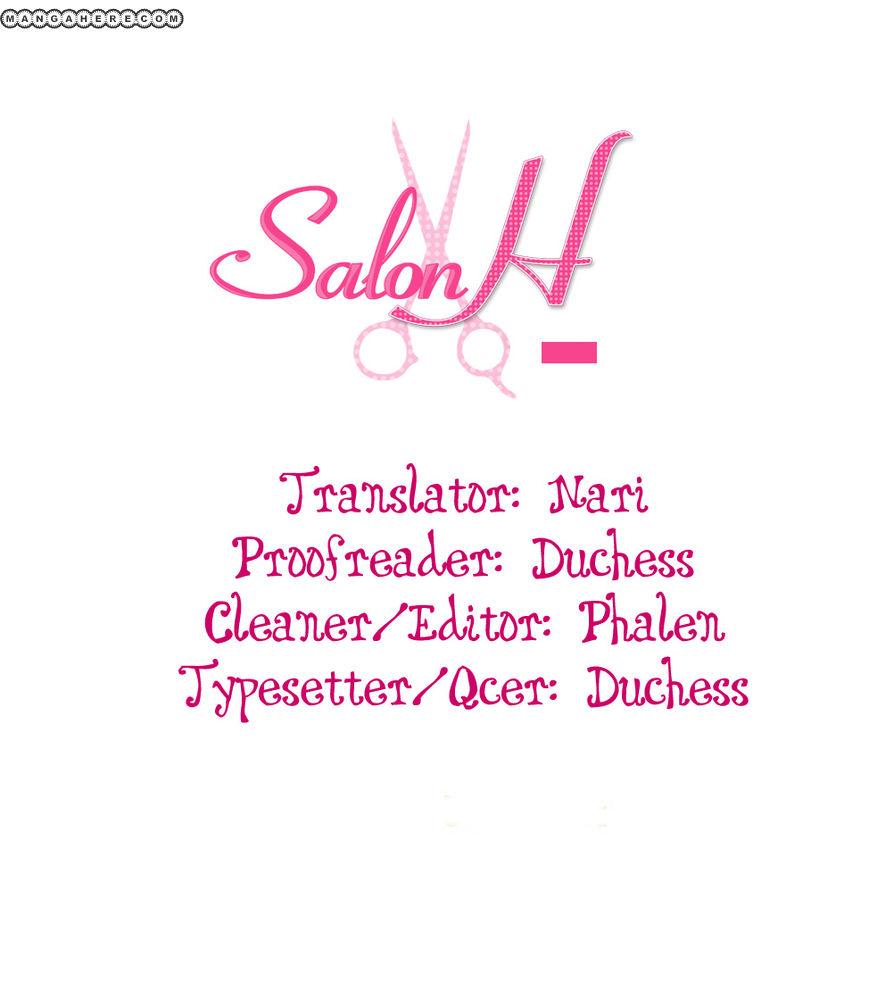 Salon H 1 Page 1