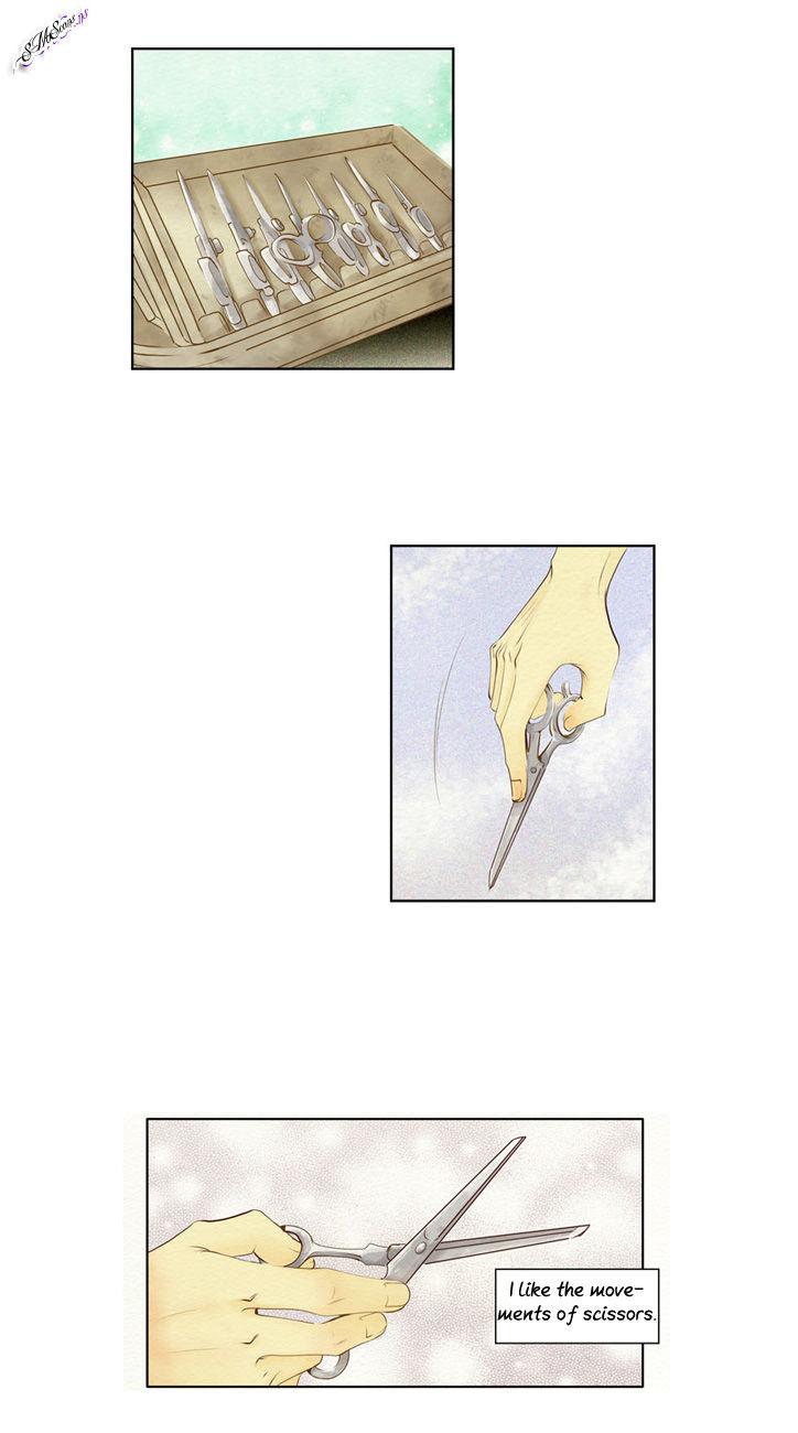 Salon H 1 Page 3
